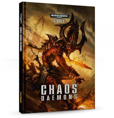 chaos_daemon_codex.jpg