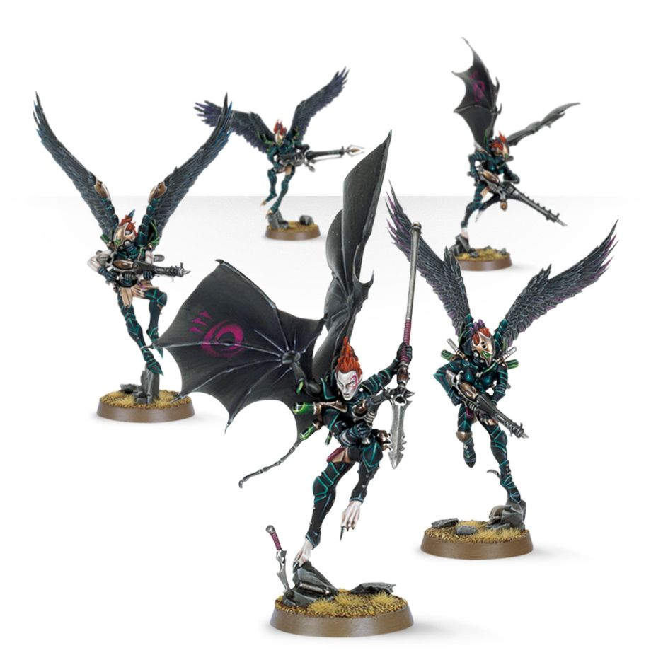 scourges.jpg