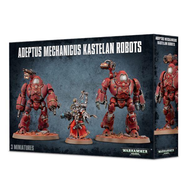 kastelan_robots.jpg