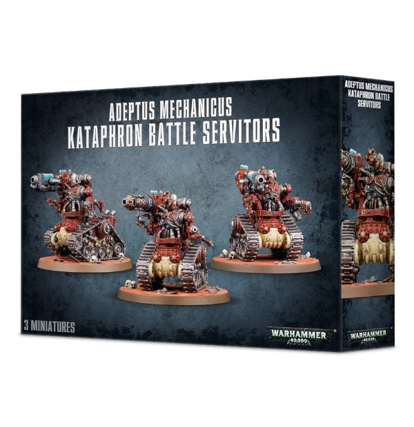 kataphron_battle_servitors.jpg