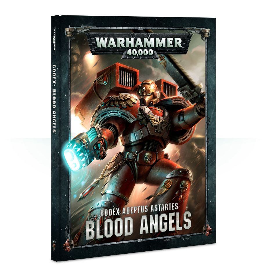 blood_angel_codex.jpg