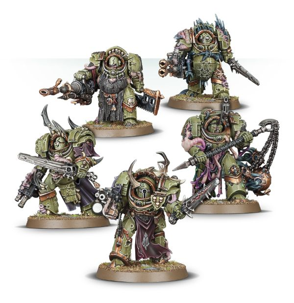 BlightLordTerminators.jpg
