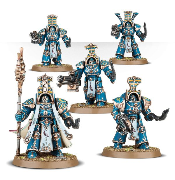 scarab_occult_terminators.jpg