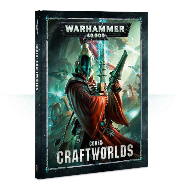 CodexCraftworlds.jpg