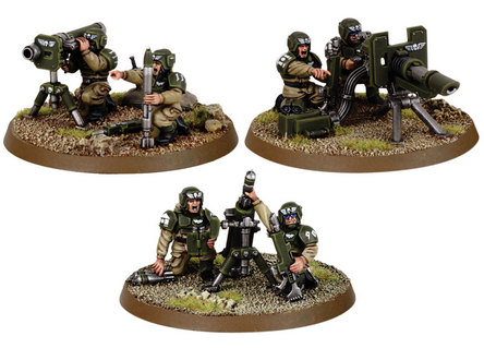 40K/imperial_guard/cadian_heavy_weapons.jpg