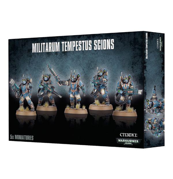 militarum_Tempestus-Scions.jpg