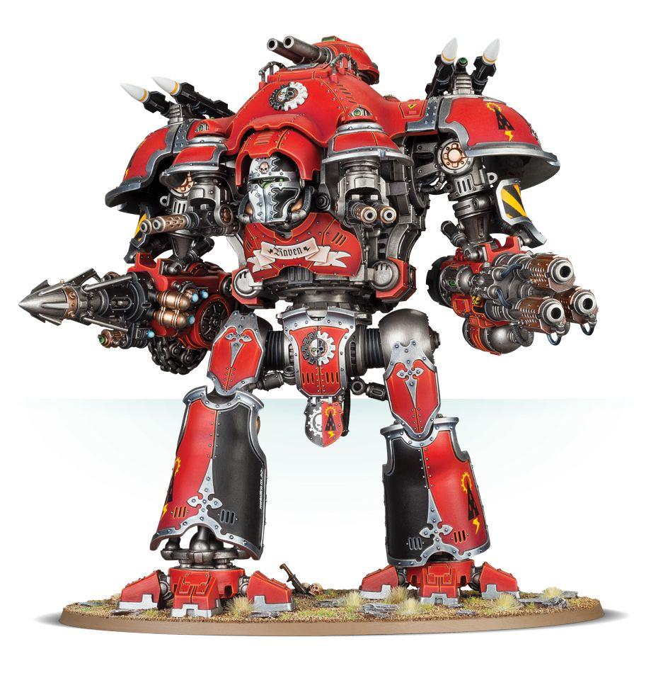 KnightValiant.jpg