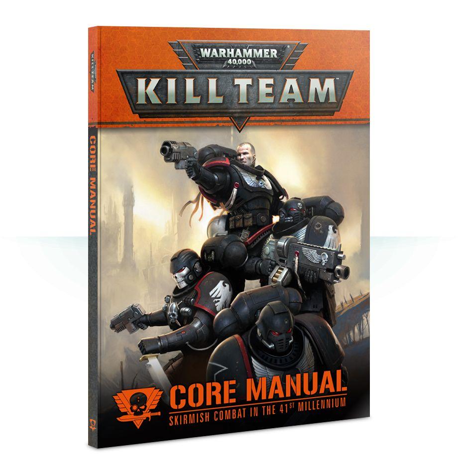 KillTeamRulebook.jpg