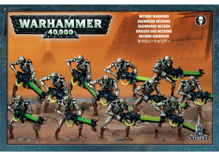 40K/necron/necron_warriors.jpg