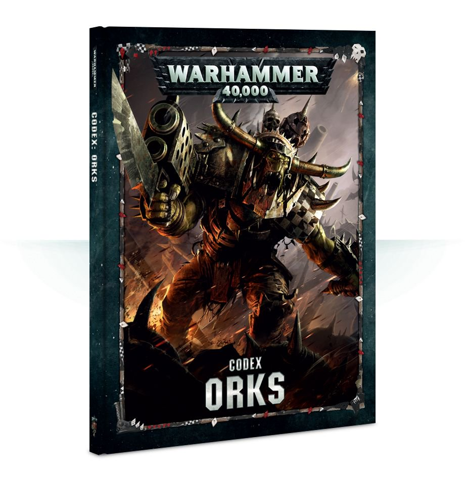 ork_codex.webp