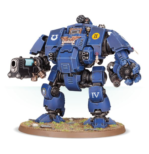 RedemptorDreadnought.jpg