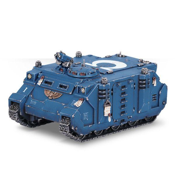 rhino_tank.jpg