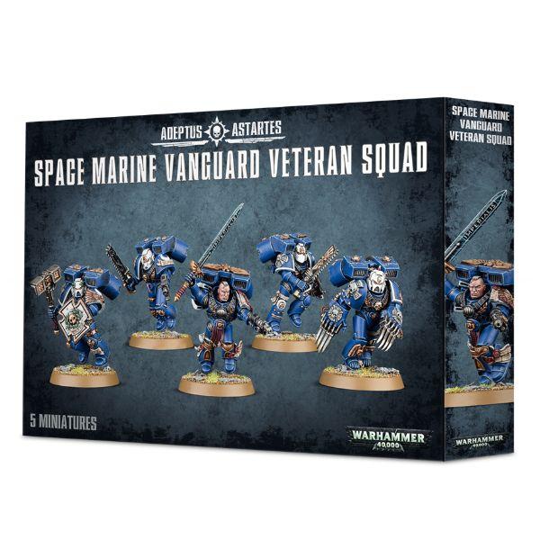 vanguard_veteran_squad.jpg