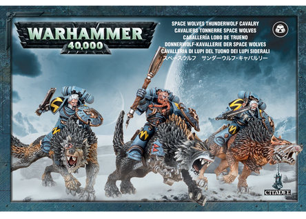 40K/space_wolves/thunderwolf_cavalry.jpg