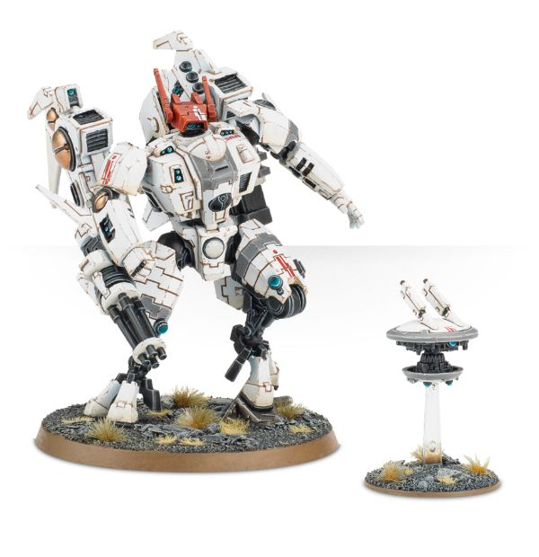 tau_empire_commander.jpg