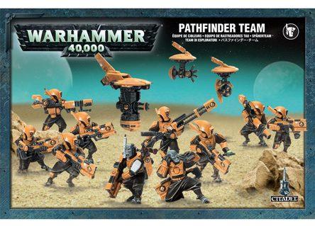 taun_pathfinder_team.jpg