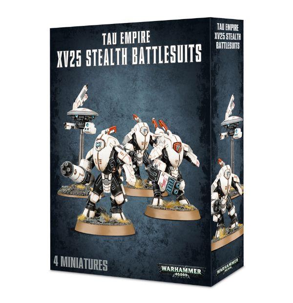 xv25_Stealth_battlesuits.jpg