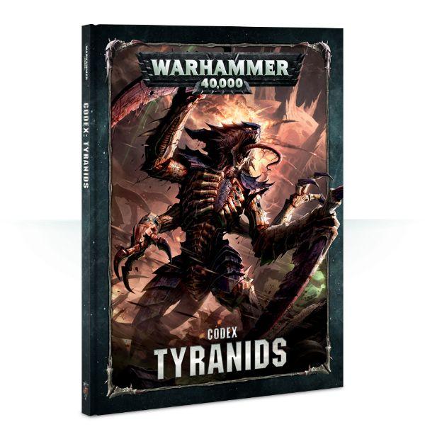 CodexTyranids.jpg