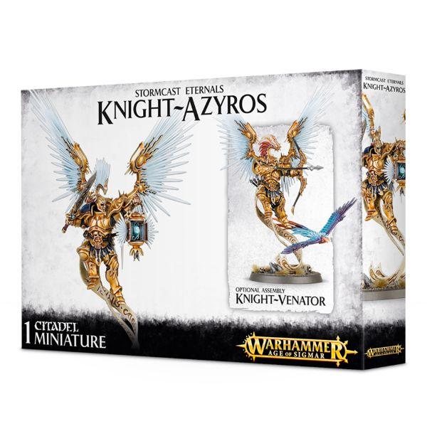 knight_azyros.jpg