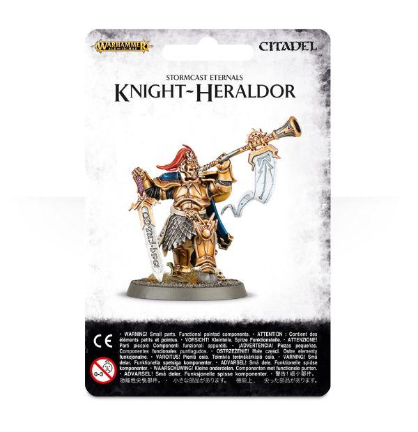 knight_heraldor.jpg
