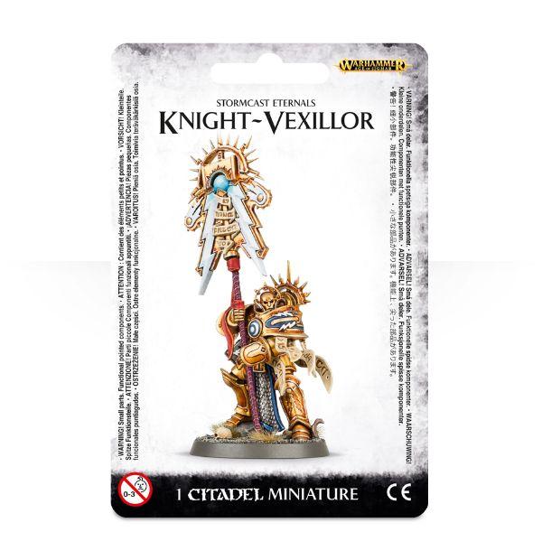 knight_vexilar.jpg