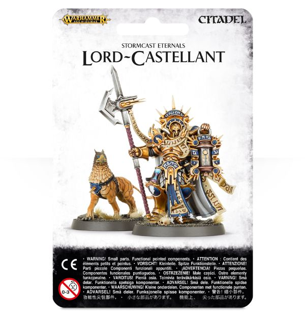lord_castellant.jpg