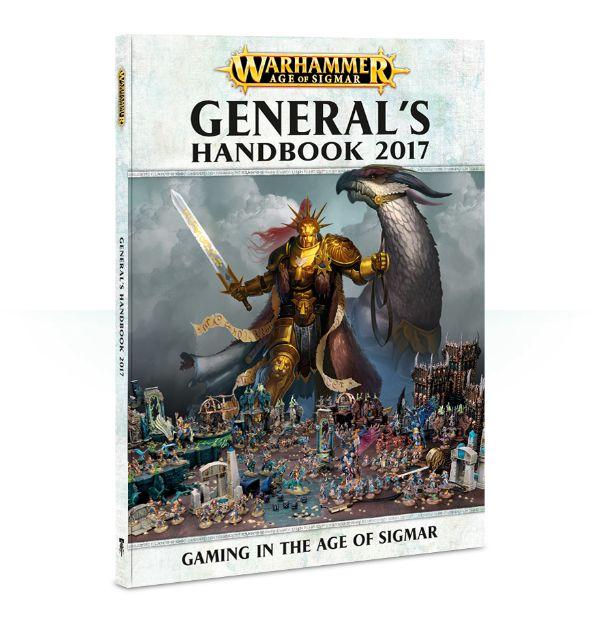 GeneralsHandbook2017.jpg