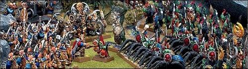 WFB/warhammer.jpg