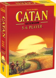 catan_base_extension.jpg