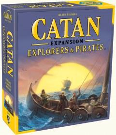 explorers_pirates_expansion.jpg