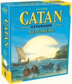 seafarers_expansion.jpg