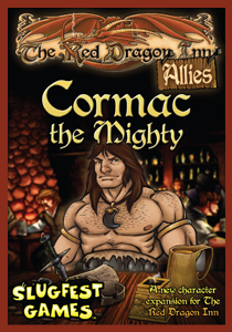 cormac_mighty.png