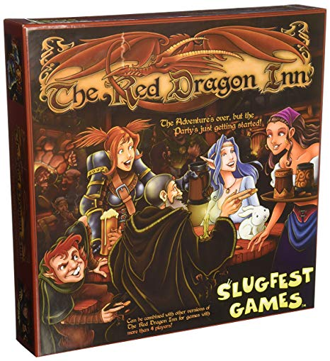 red_dragon_inn_v1.jpg
