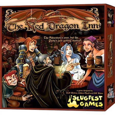 red_dragon_inn_v3.jpg