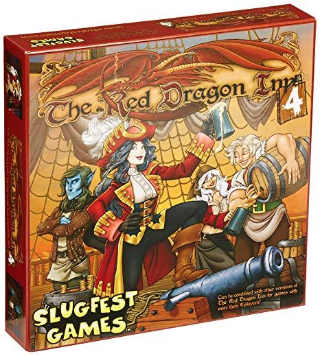red_dragon_inn_v4.jpg