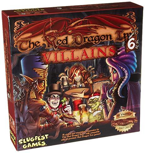 red_dragon_inn_v6.jpg