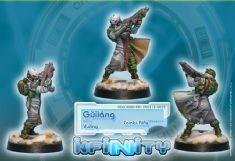 infinity/Yu_Jing/guilang_ghost_wolves_combi_rifle.jpg