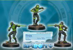 infinity/Yu_Jing/ninja_ccw_shock.jpg