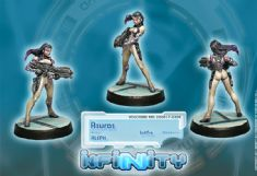 infinity/aleph/asuras_spitfire.jpg