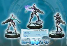 infinity/aleph/dasyus_hacker.jpg