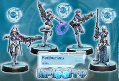 infinity/aleph/posthumans.jpg