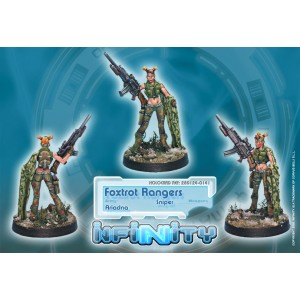 -7th-foxtrot-rangers-sniper.jpg