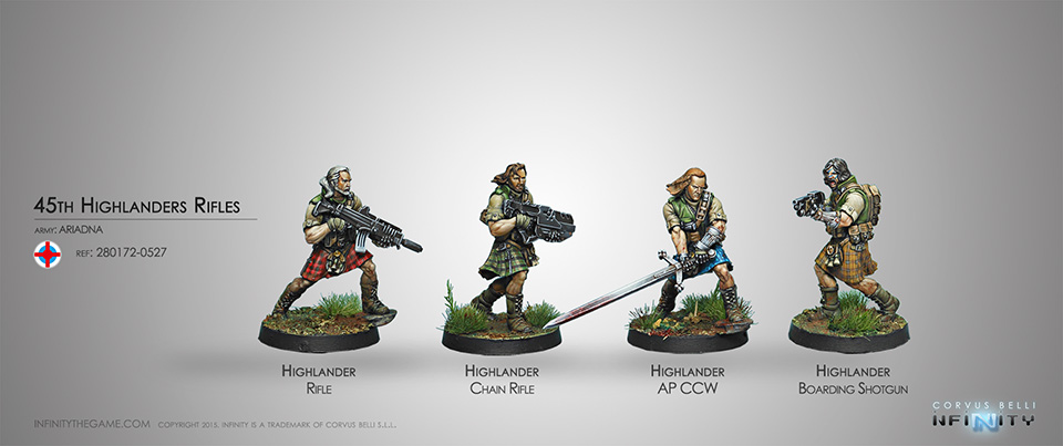 45th-highlander-rifles.jpg
