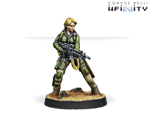 6th-airborne-ranger-reg-molotok-1.png