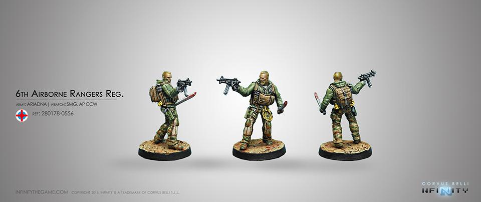 6th-airborne-rangers-reg-smg.jpg