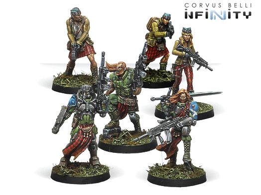 caledonian-highlander-army.png