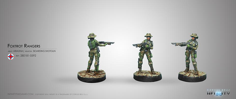 foxtrot-rangers-boarding-shotgun.jpg