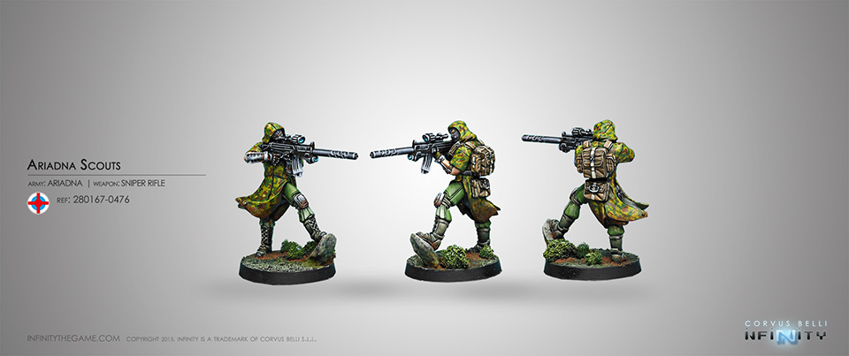 scout-ap-sniper-rifle.jpg
