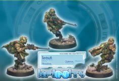 infinity/ariadna/scout_ojotnik.jpg