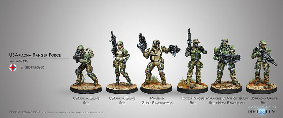 usariadna-ranger-force-sectorial-starter-pack.jpg